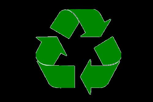 Resirkulering tønsberg